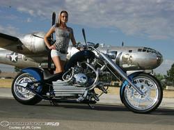 JRL_Cycles_Radial_Chopper