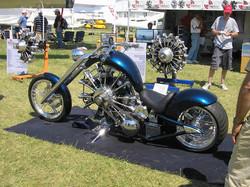 8JRLbike5