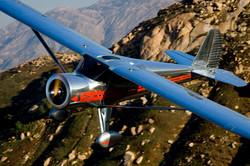 Phantom II - 1
