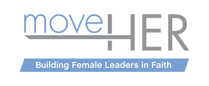 moveHER_logo__Tagline_FNL.png