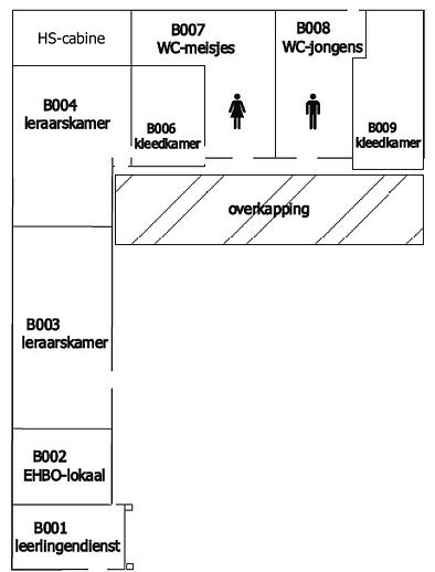 OOblokb.PNG