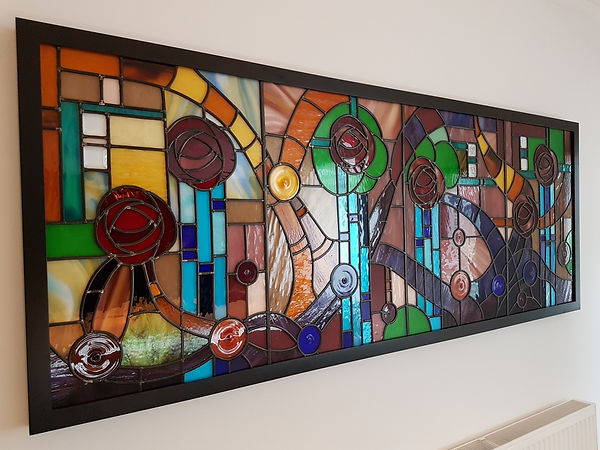 mackintosh glass window final 2.jpg