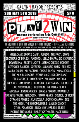 play2win.jpg
