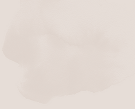 Screenshot 2021-04-13 183927.png