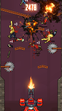 Стрельба по зомби3.png