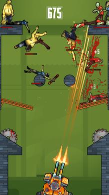 Стрельба по зомби1.png