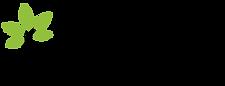 vitacost logo.png