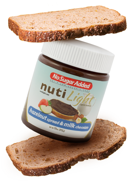 the perfect snack.png