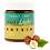 Thumbnail: Protein + Hazelnut Spread & Dark Chocolate 6 pack