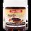 Thumbnail: Almond Spread & Dark Chocolate 6 pack