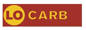LO carb u logo.png