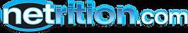 logo.1583183552.png