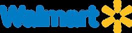 Walmart logo .png