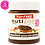 Thumbnail: Hazelnut Spread with Cocoa 6 pack