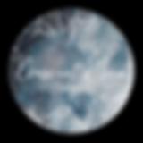 Crescent Moon Logo 2MG.png