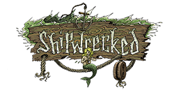 shipwrecked-bannerSMALLPNG.png