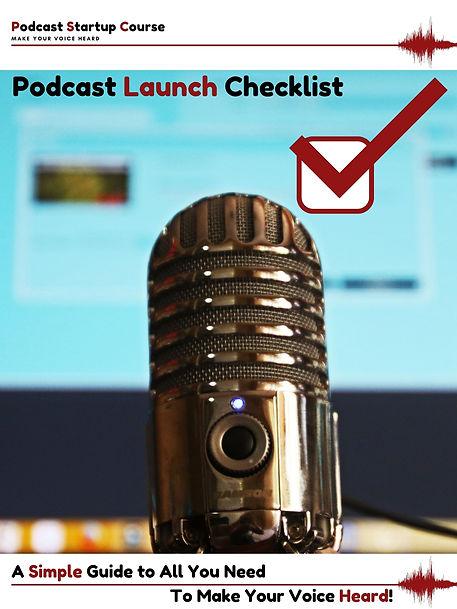 Podcast Launch Checklist.jpg