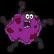 Viruses_edited.png