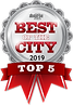 Albuquerque The Magazine's Best Computer