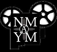NMAYM.png