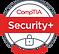 Security+ Logo Certified CE - J-BIT Tech is certified in Cyber Security best practices