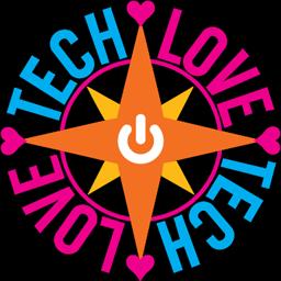 tech-love-logo-2.png