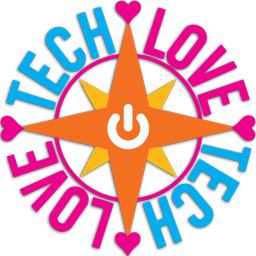 Tech Love Co-working Space