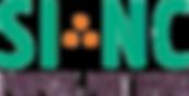 SINC-logo-tagline-GREEN-300x153.png
