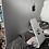 Thumbnail: 21.5 Inch iMac with Catalina