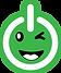 Logo Icon.webp