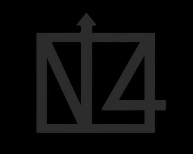 N4 Logo.png