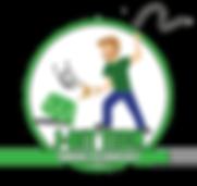 J-BIT Logo 2.png