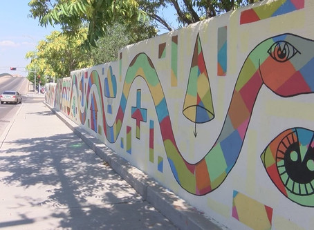 When It Comes to the Arts In ABQ, There Is A Lot to Discover
