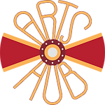 ArtsHub_Logo_Large_300dpi.png