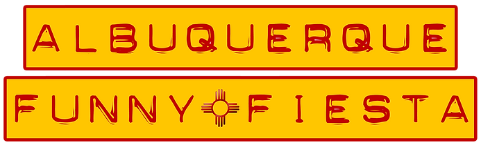 Funny Fiesta logo.png