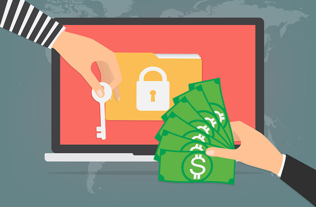 10 Easy Ways to Protect Yourself From Ransomware