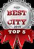 Albuquerque The Magazine's Best Computer Repair in Abq 2019 (1).webp