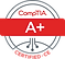 J-BIT Tech is CompTIA A+ Certified CE