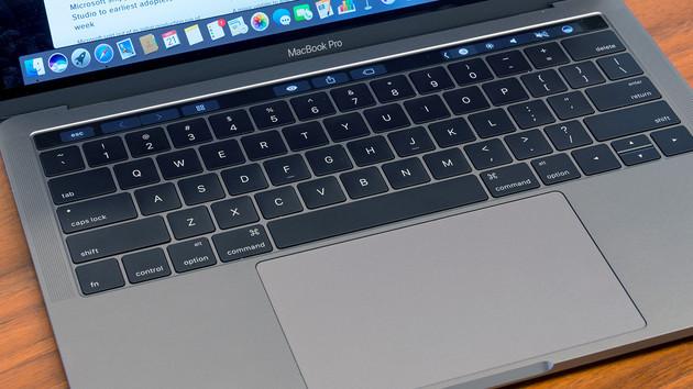 How to Fix Most Mac Glitches