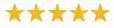 J-BIT Tech 5 star review