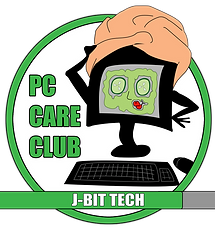 PC Care Club | Protection for your computer in albuquerque new mexico