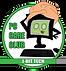 J-Bit Tech's PC Care Club
