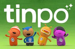 Tinpo Hero Image 002