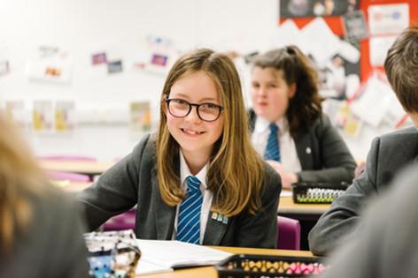 Teesdale School_HR-131.jpg