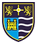Teesdale School logo outlines.png