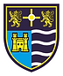 Teesdale School logo outlines.png