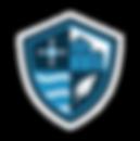 Hermitage badge-02.png