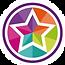 Sacriston Academy logo outlines.png