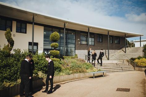 Easington Academy 2017-6.jpg