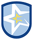Ashington Academy logo outlines.png